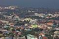Hua Hin, Hua Hin District, Prachuap Khiri Khan 77110, Thailand - panoramio (14).jpg