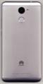 Huawei y7 prime back.png