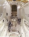 Hubble Space Telescope Assembly (27712252723).jpg