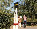 Huber Hof Iffezheim - panoramio.jpg