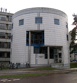 Hubert Lamb Building.jpg