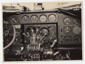 Hudson cockpit, new compass position.png