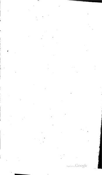 File:Hugo Œuvres complètes tome 5.djvu