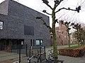 Huis van de Heuvel Breda DSCF6065.JPG