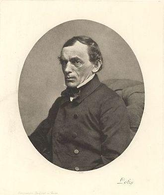 Bautzen - Hermann Lotze