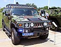 Hummer žandarmerija Dan MUPa 2020 01.jpg