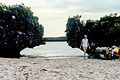 Hundred Islands December 1982-2.jpg