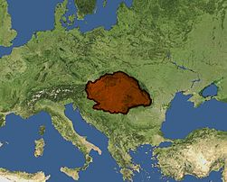 Hungary 1000.jpg