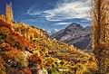 Hunza - Altit Valley - Nasr Rahman.jpg