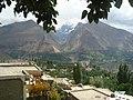 Hunza Valley - panoramio (24).jpg