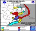 Hurricane Isabel Storm Tide.jpg