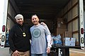 Hurricane Sandy Relief (8367134447).jpg