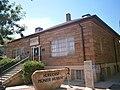 Hurricane Utah Pioneer Museum.jpeg