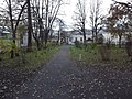 Hus Lindeman rosarium.jpg
