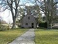 Hutton le Hole Church - panoramio.jpg