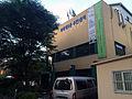 Hwagok 6-dong Comunity Service Center 20140531 193728.JPG