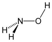 Hydroxylamine-2D.png
