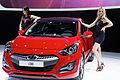 Hyundai - i30 - Mondial de l'Automobile de Paris 2012 - 205.jpg