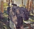 Iğdır Koçbaşlı mezar.png