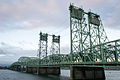 I5 Bridge-1.jpg