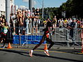 IAAF World Championships Moscow 2013 Stephen Kiprotich.jpg