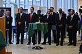IAEA World Cancer Day 2013 (05810313).jpg