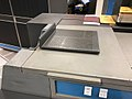 IBM 1402 card alignment tool CHM.agr.jpg