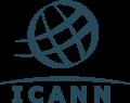 ICANN logo.png