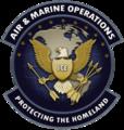 ICE AMO Emblem.png