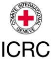 ICRC Logo.png