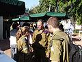 IDFspokesperson94.jpg