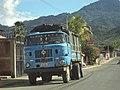 IFA W50 in Nicaragua.jpg
