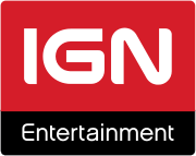 IGN Entertainment Logo.svg