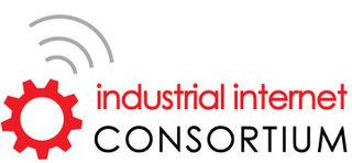 Industrial Internet Consortium Trade organization