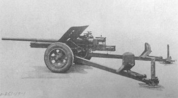 IJA Experimental 57mm anti-tank gun 01.jpg