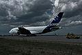 ILA 2010 - gravitat-OFF - Airbus 380 082.jpg