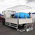 ILA Berlin 2012 PD 275.JPG