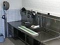 ILVO Fish Lab.jpg