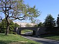 IMG 2273 - Washington DC - Marine Ave SW.JPG