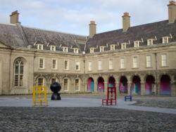 IMMA courtyard.jpg