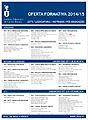IPCB2014 15 Ofertaformativa.jpg