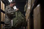 IPE Airmen keep Kadena ready 170313-F-GR156-0064.jpg