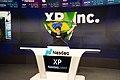 IPO XPINC - Guilherme Benchimol.jpg