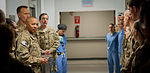 ISAF Command Sergeant Major visits Bagram Air Field DVIDS886196.jpg