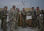 ISAF commander visits Bagram 141012-F-PB969-099.jpg