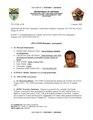 ISN 00224, Abd al-Rahman Abdullah Ali Muhammad's Guantanamo detainee assessment.pdf