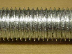 ISO metric thread M20.JPG