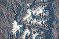 ISS048-E-43326 - View of Peru.jpg