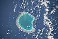 ISS055-E-94933 - View of Seychelles.jpg