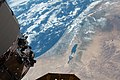 ISS062-E-140172 - View of Israel.jpg